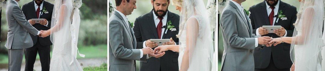 Erin + Marcel Third Element Photography & Cinema Fresno County Estate Wedding Hybrid Film Wedding Photographer_0035