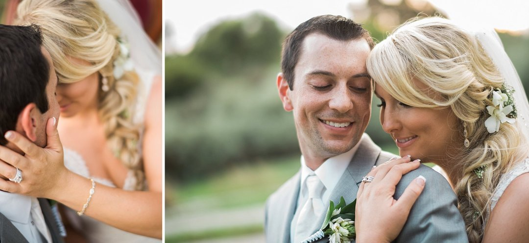 Erin + Marcel Third Element Photography & Cinema Fresno County Estate Wedding Hybrid Film Wedding Photographer_0042
