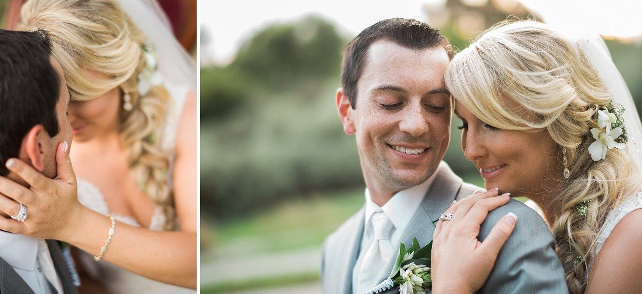 Erin + Marcel Third Element Photography & Cinema Fresno County Estate Wedding Hybrid Film Wedding Photographer_0042