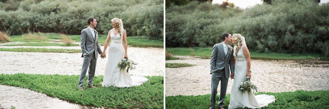 Erin + Marcel Third Element Photography & Cinema Fresno County Estate Wedding Hybrid Film Wedding Photographer_0045