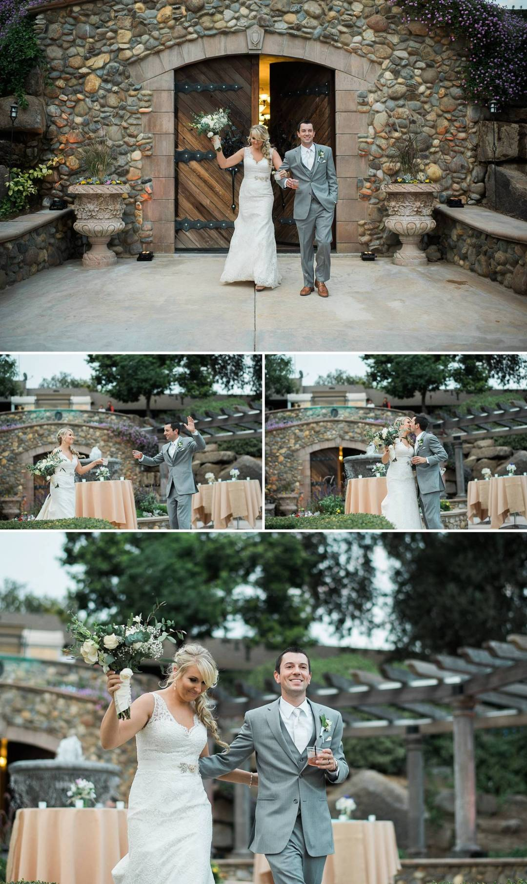 Erin + Marcel Third Element Photography & Cinema Fresno County Estate Wedding Hybrid Film Wedding Photographer_0047