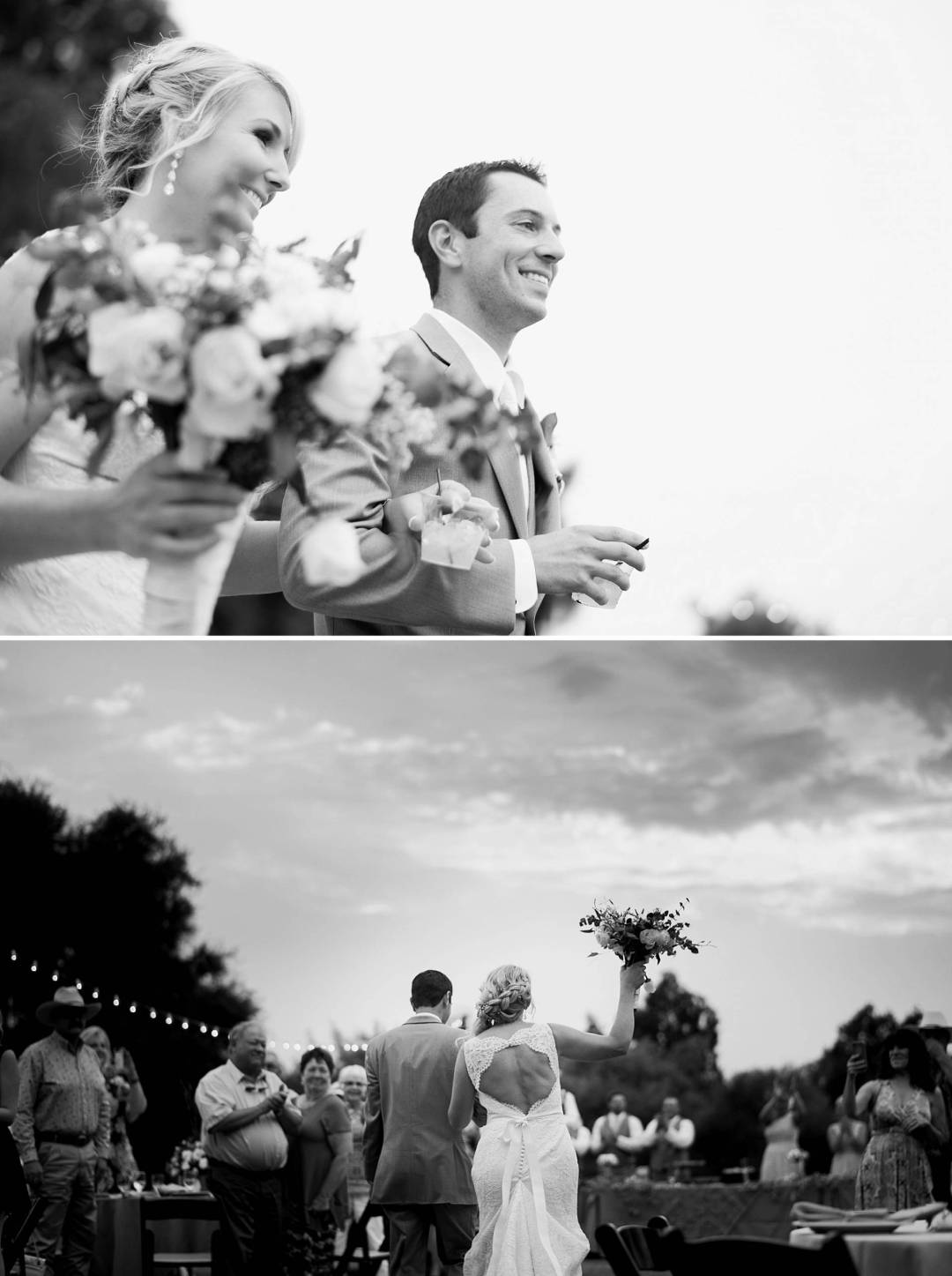Erin + Marcel Third Element Photography & Cinema Fresno County Estate Wedding Hybrid Film Wedding Photographer_0048