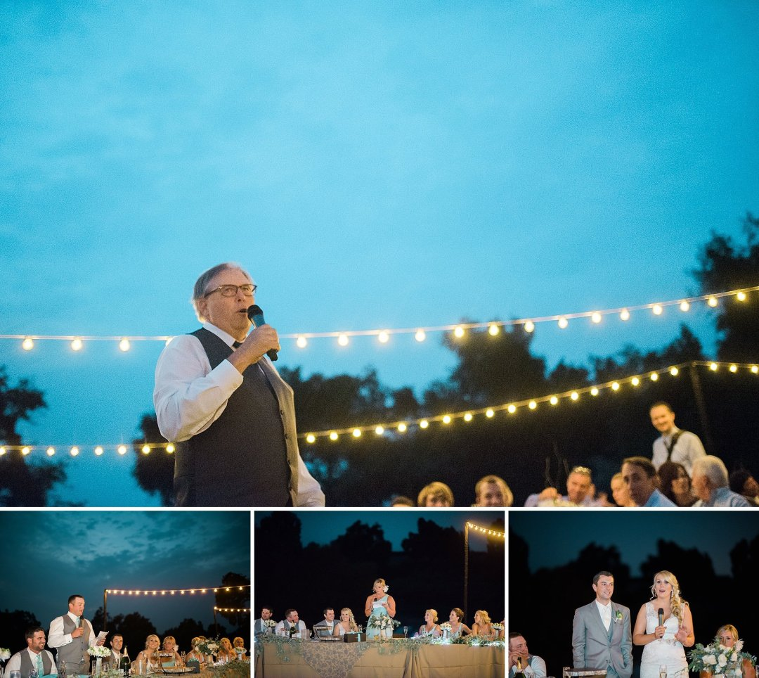 Erin + Marcel Third Element Photography & Cinema Fresno County Estate Wedding Hybrid Film Wedding Photographer_0051