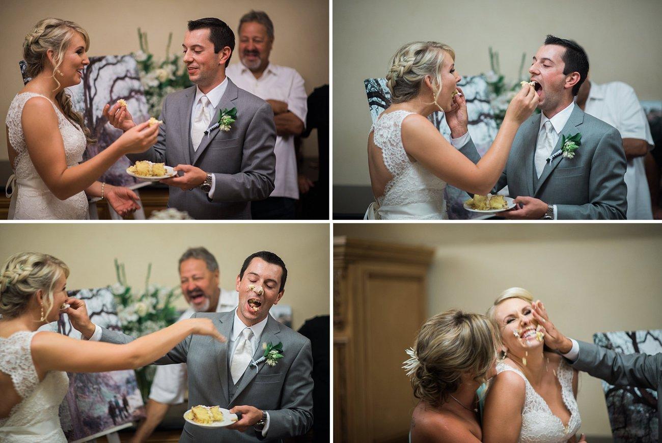 Erin + Marcel Third Element Photography & Cinema Fresno County Estate Wedding Hybrid Film Wedding Photographer_0054