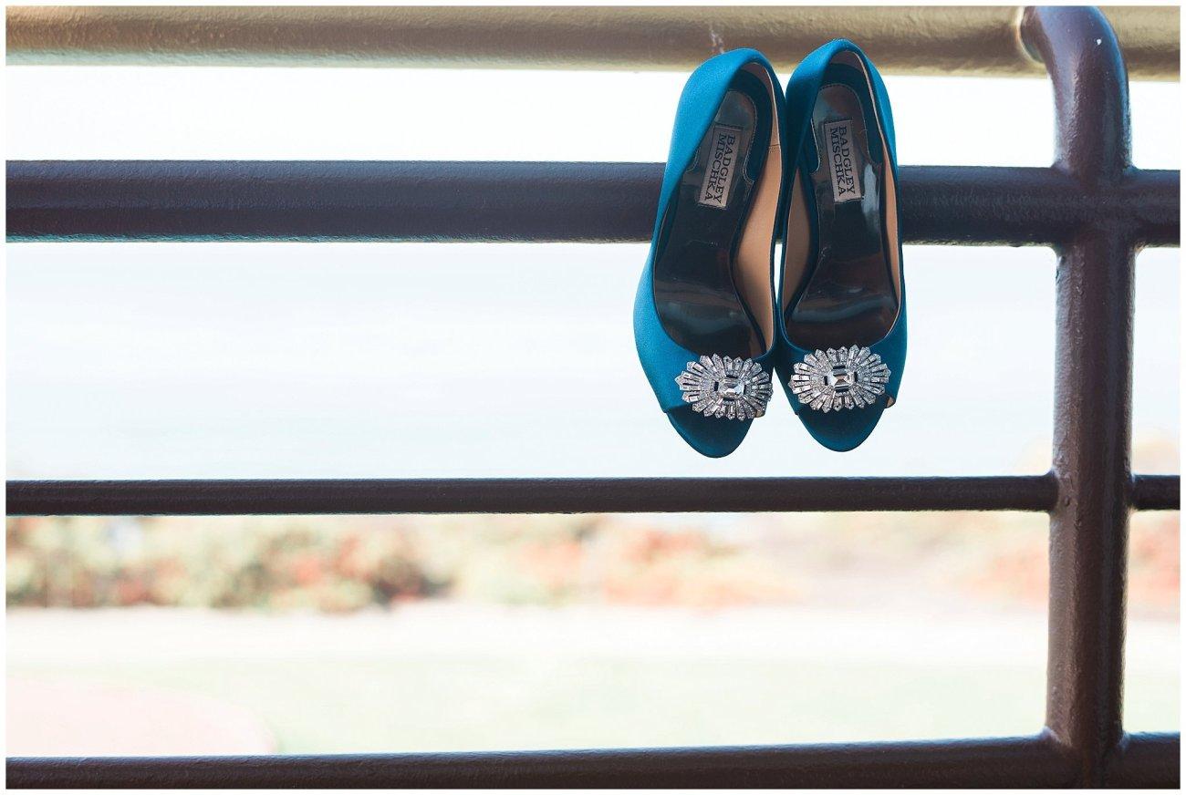 Ha & Allen Wedding Third Element Photography & Cinema Pismo Beach Cliffs Resort Central Coast Hybrid Film Wedding Photographer_0003