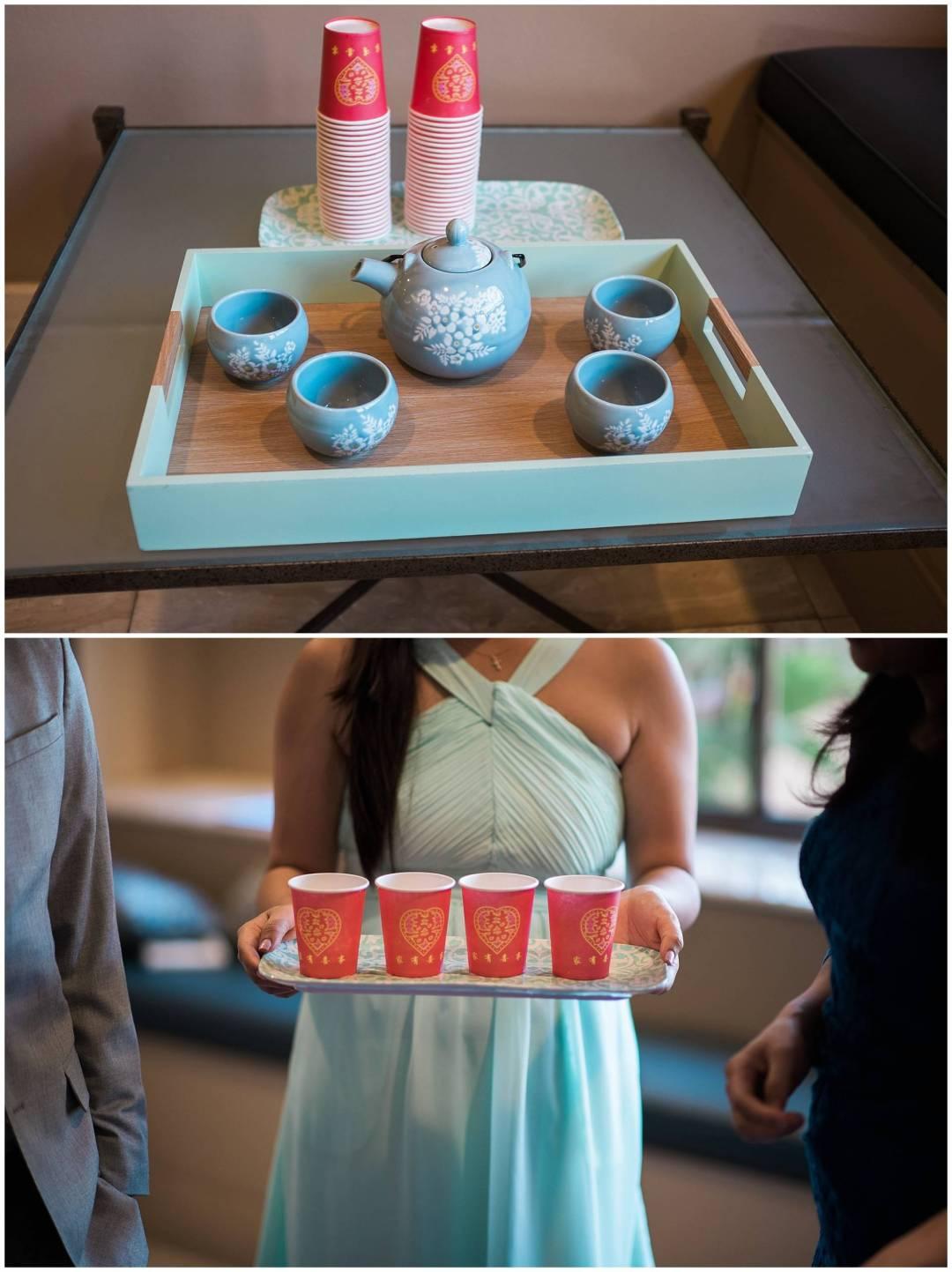 Ha & Allen Wedding Third Element Photography & Cinema Pismo Beach Cliffs Resort Central Coast Hybrid Film Wedding Photographer_0005