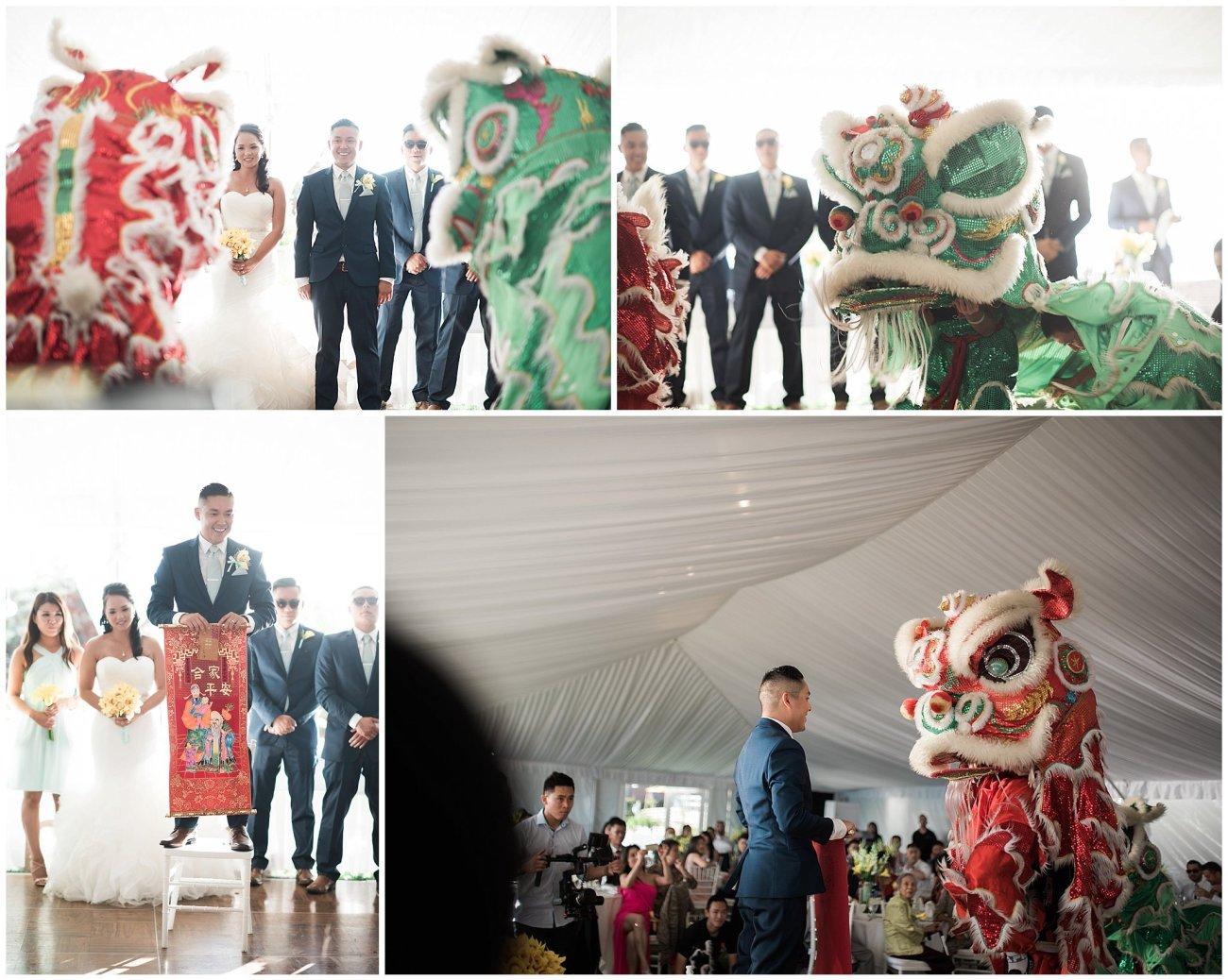 Ha & Allen Wedding Third Element Photography & Cinema Pismo Beach Cliffs Resort Central Coast Hybrid Film Wedding Photographer_0029