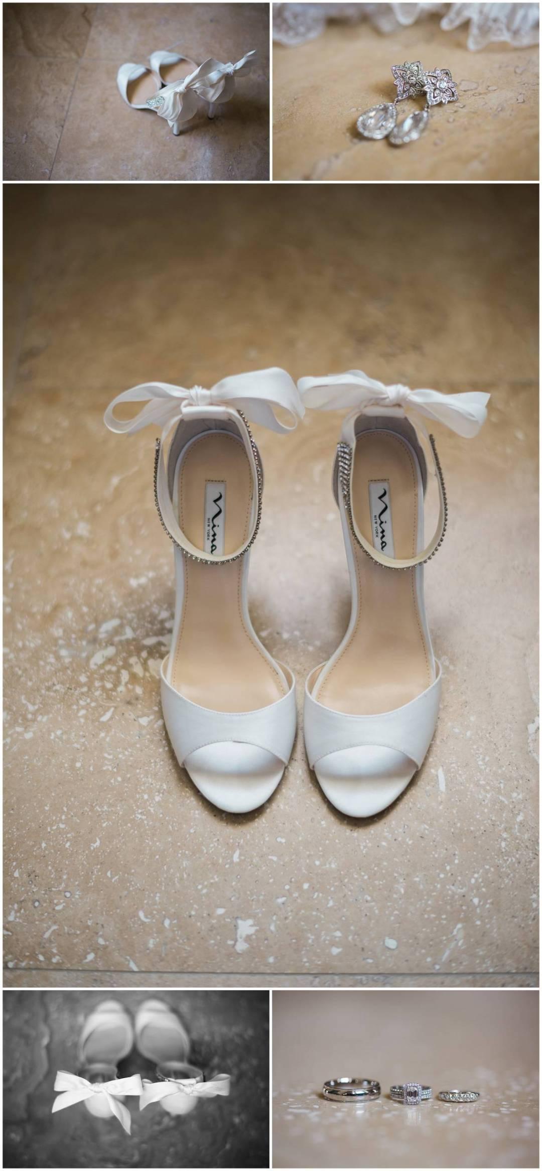 Kelcie & Devin Wedding Third Element Photography & Cinema Koetsier Ranch Visalia Tulare Fresno Hybrid Film Wedding Photographer_0001