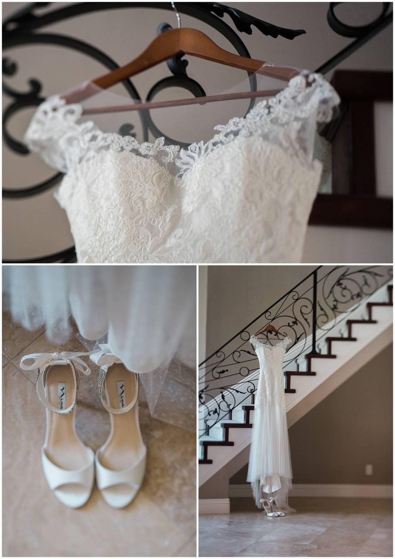 Kelcie & Devin Wedding Third Element Photography & Cinema Koetsier Ranch Visalia Tulare Fresno Hybrid Film Wedding Photographer_0002