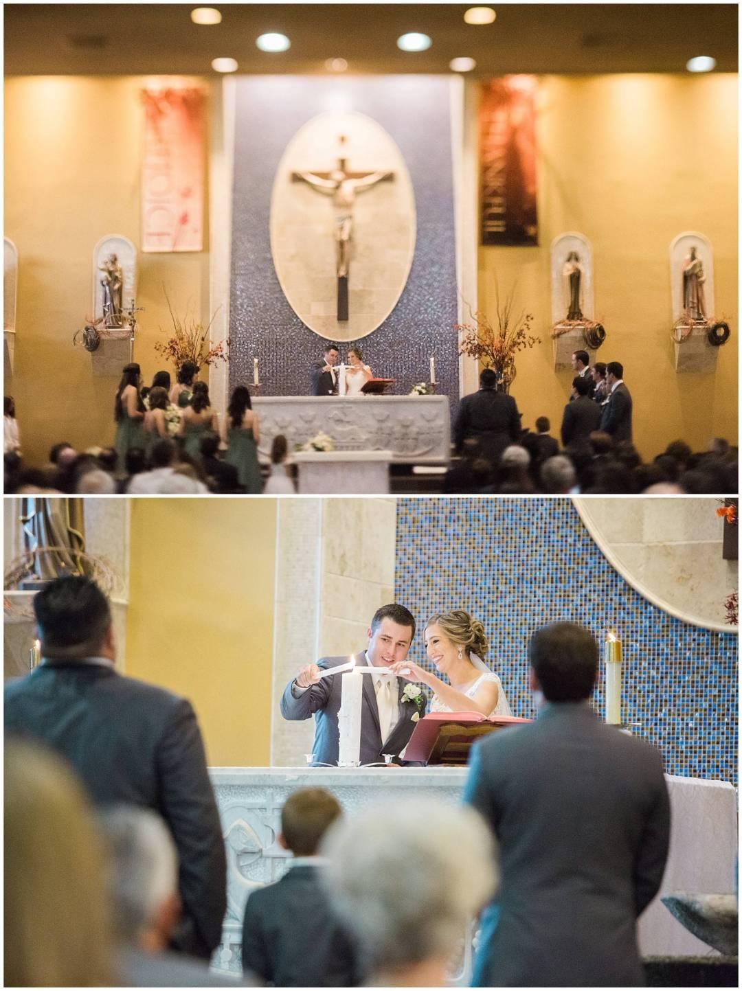 Kelcie & Devin Wedding Third Element Photography & Cinema Koetsier Ranch Visalia Tulare Fresno Hybrid Film Wedding Photographer_0018
