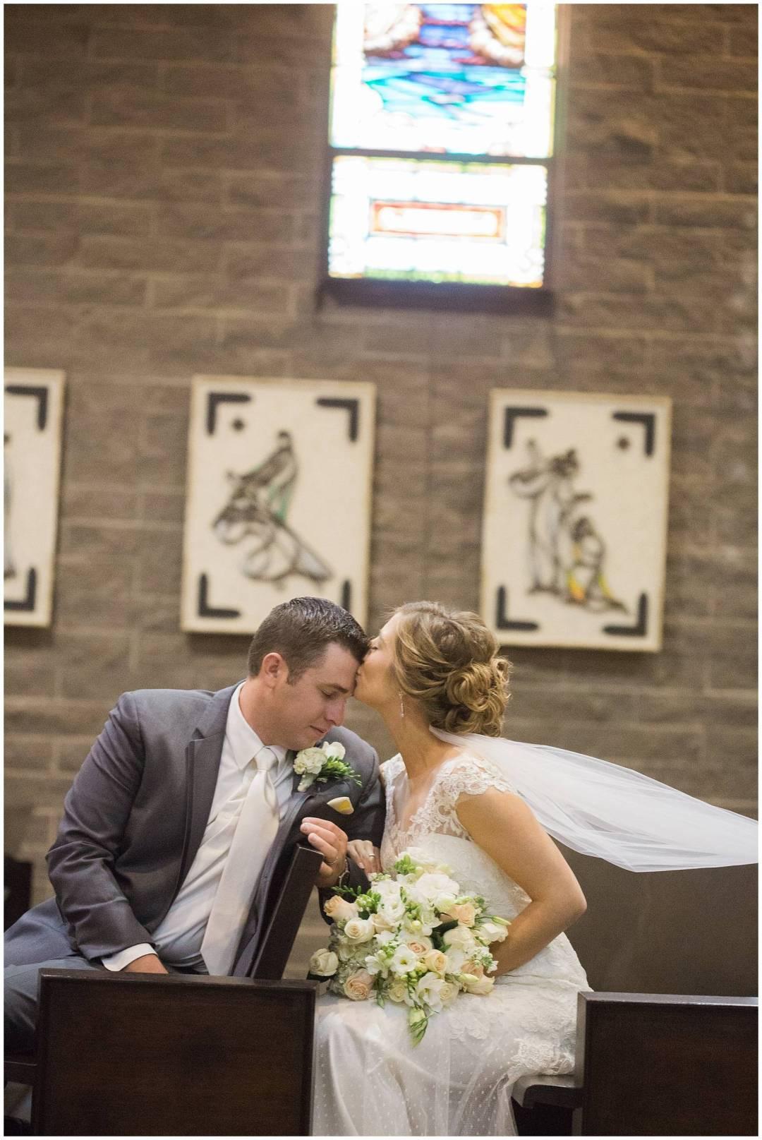 Kelcie & Devin Wedding Third Element Photography & Cinema Koetsier Ranch Visalia Tulare Fresno Hybrid Film Wedding Photographer_0022