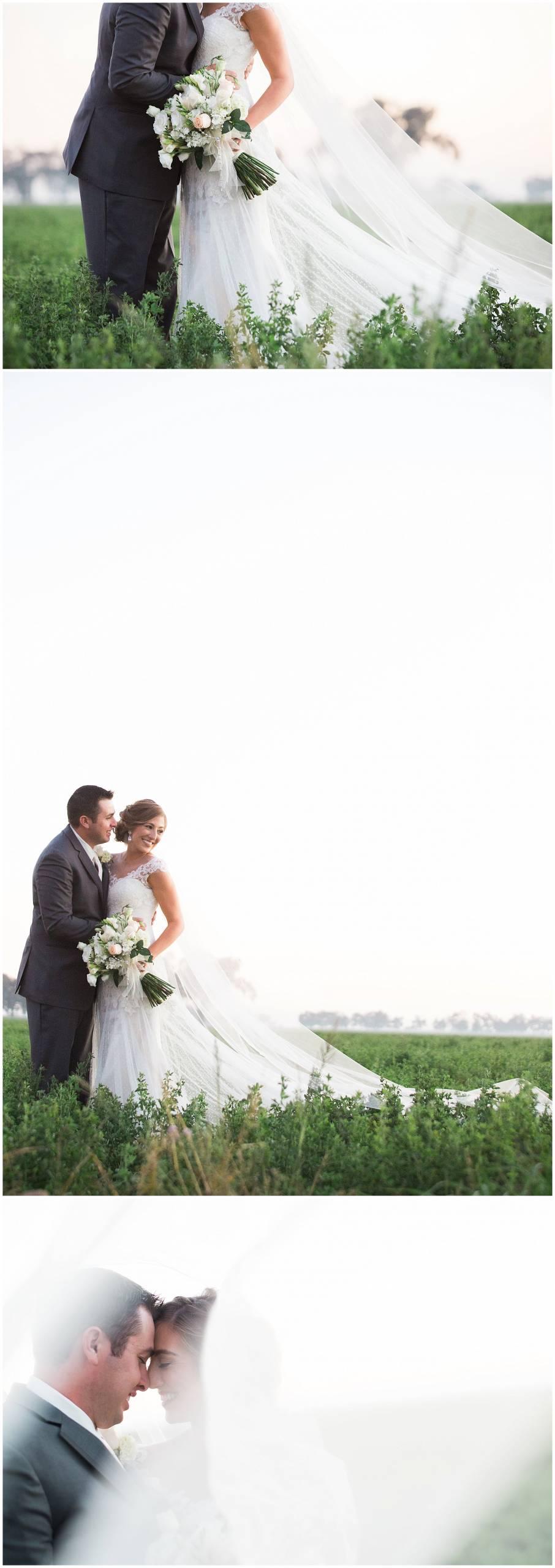 Kelcie & Devin Wedding Third Element Photography & Cinema Koetsier Ranch Visalia Tulare Fresno Hybrid Film Wedding Photographer_0024