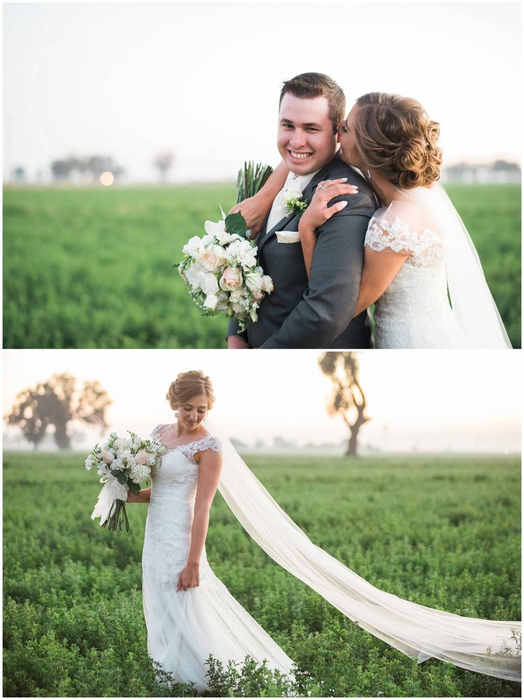 Kelcie & Devin Wedding Third Element Photography & Cinema Koetsier Ranch Visalia Tulare Fresno Hybrid Film Wedding Photographer_0025
