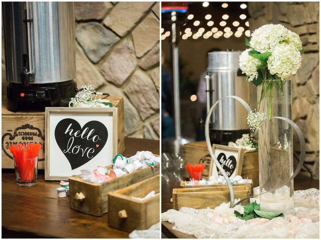 Kelcie & Devin Wedding Third Element Photography & Cinema Koetsier Ranch Visalia Tulare Fresno Hybrid Film Wedding Photographer_0028