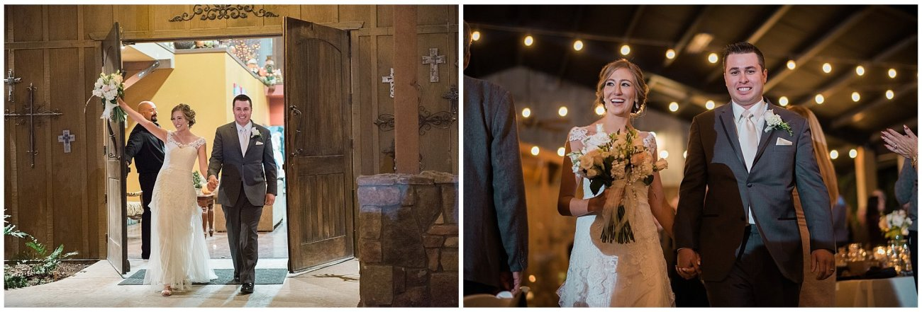 Kelcie & Devin Wedding Third Element Photography & Cinema Koetsier Ranch Visalia Tulare Fresno Hybrid Film Wedding Photographer_0029