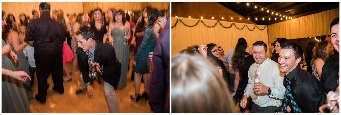 Kelcie & Devin Wedding Third Element Photography & Cinema Koetsier Ranch Visalia Tulare Fresno Hybrid Film Wedding Photographer_0038