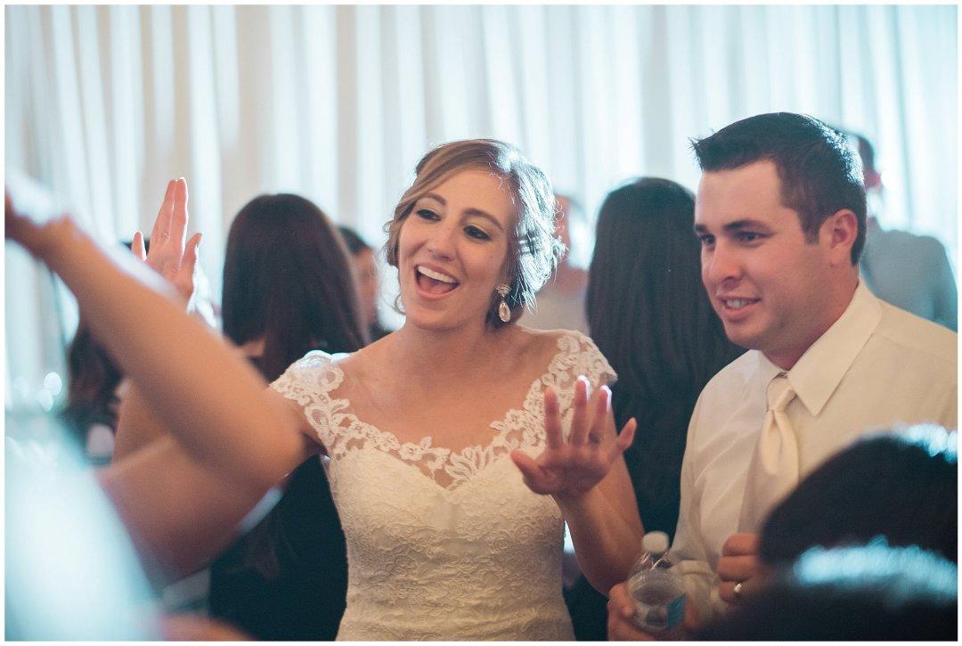 Kelcie & Devin Wedding Third Element Photography & Cinema Koetsier Ranch Visalia Tulare Fresno Hybrid Film Wedding Photographer_0039