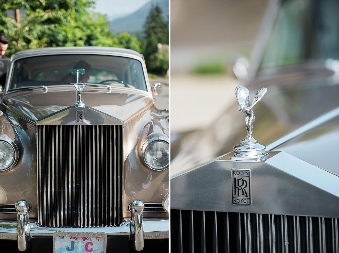 Christine & Josh Seattle Washington Snoqualmie Ridge Country Club Wedding_0043