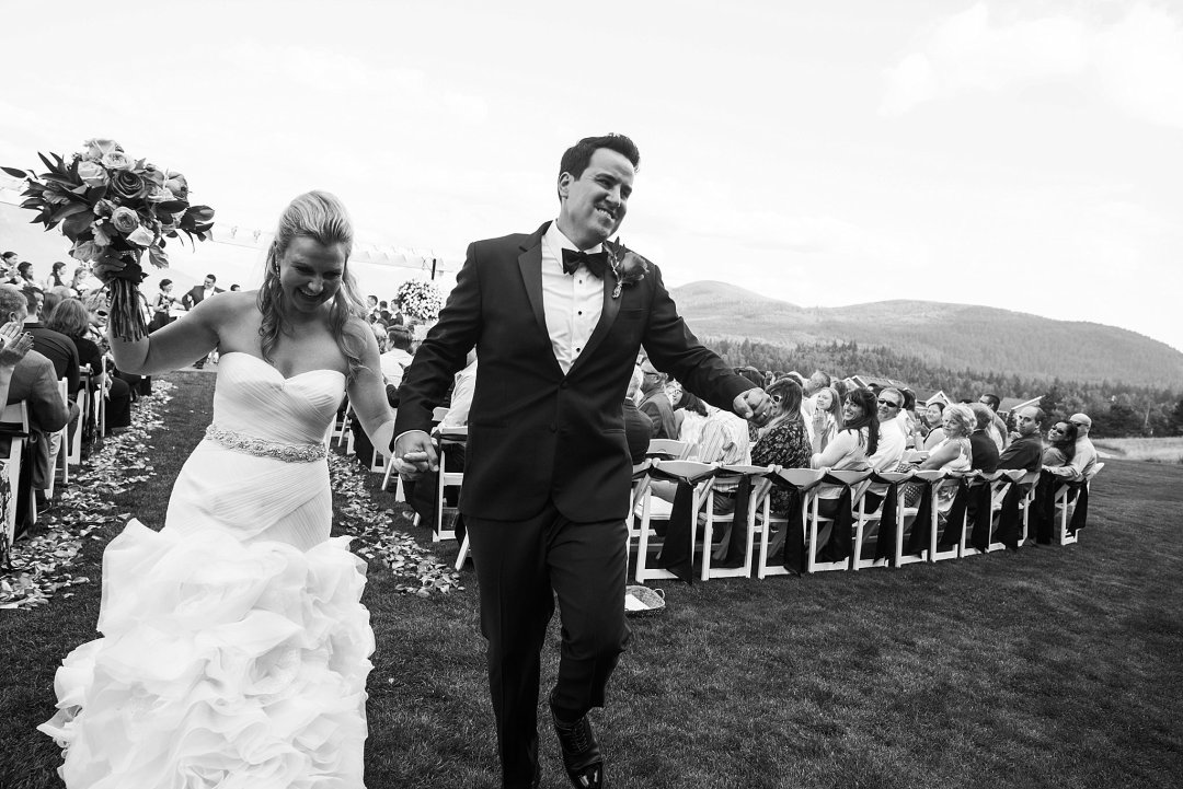 Christine & Josh Seattle Washington Snoqualmie Ridge Country Club Wedding_0068