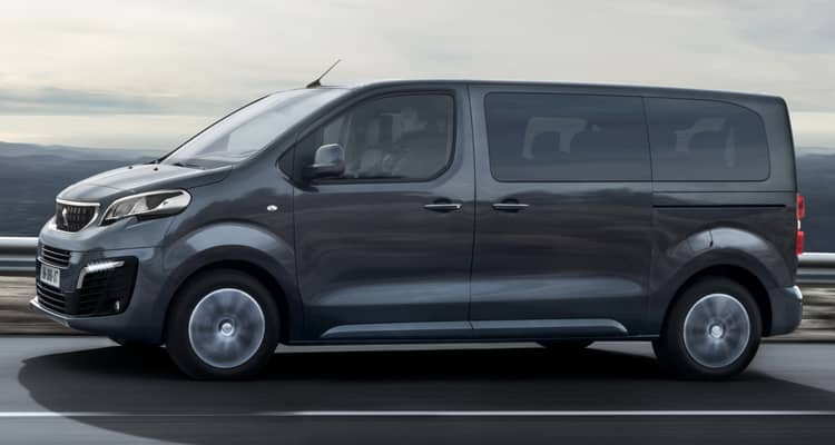 This image has an empty alt attribute; its file name is Peugeot-Traveller.jpg