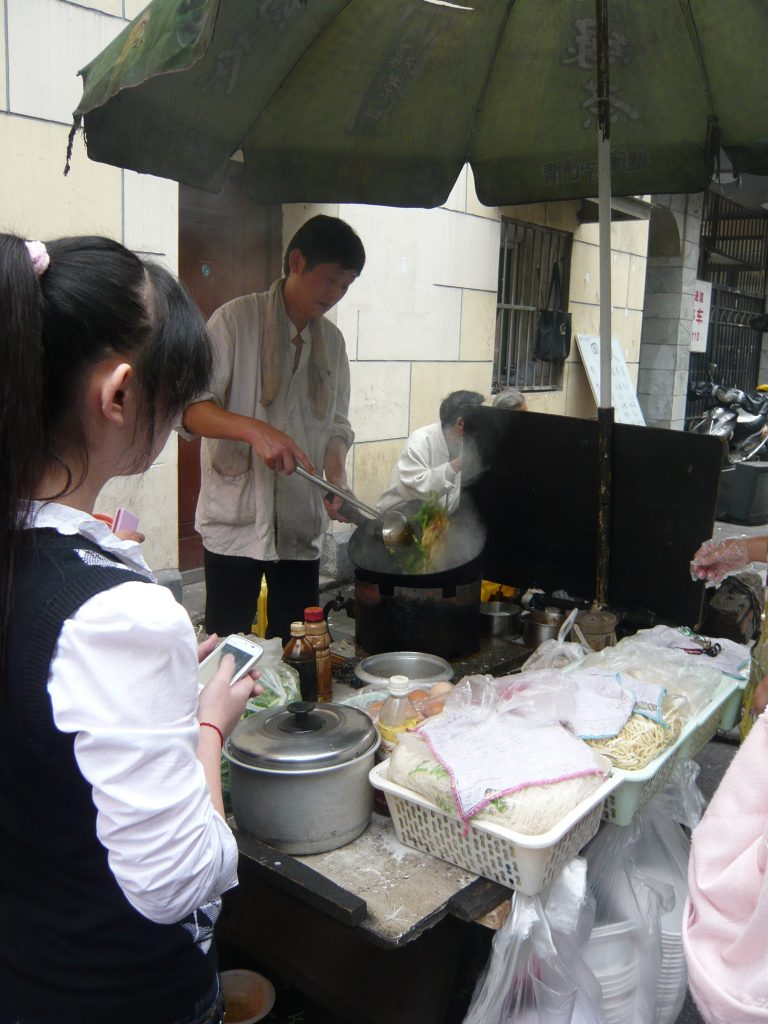 Chinese Eat Near Me