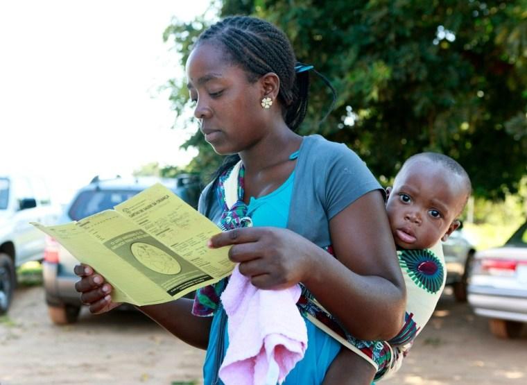 Shot@Life Mozambique Image 2
