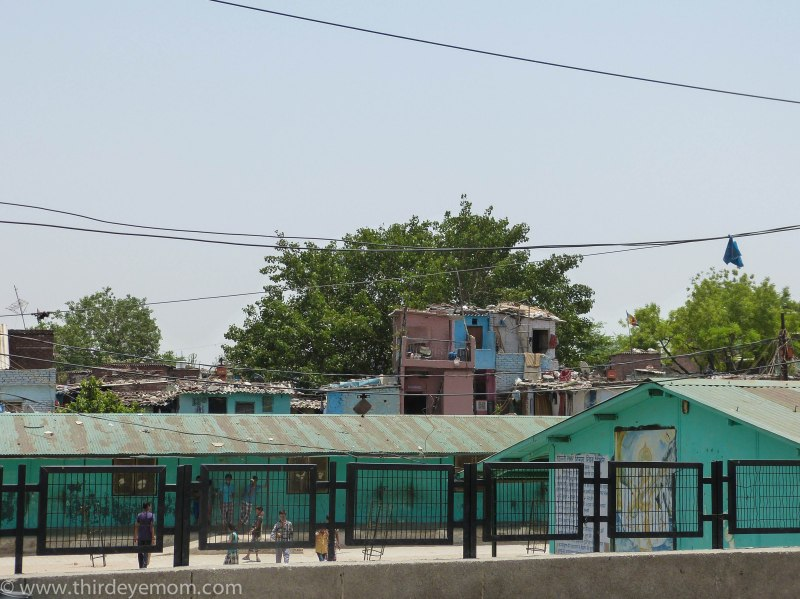 Indira Kalyan Camp