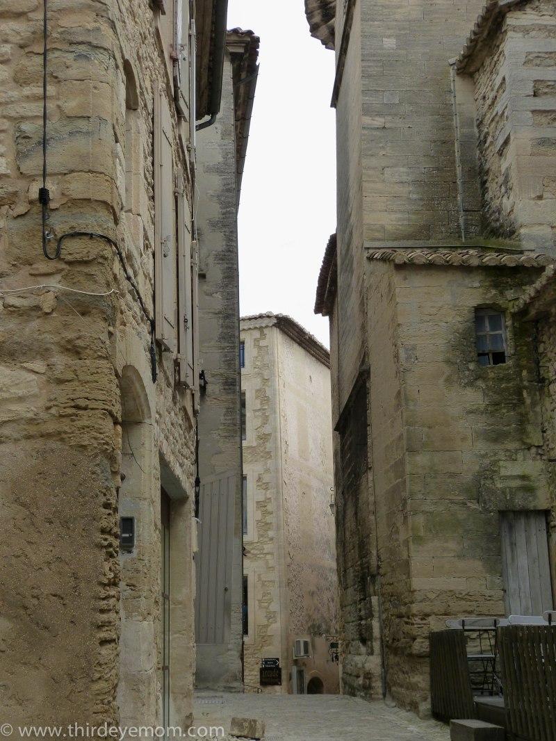 Gordes France
