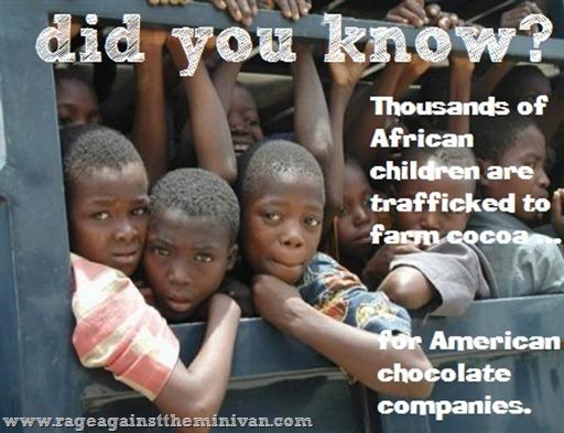child-slavery-and-chocolate-the-bitt