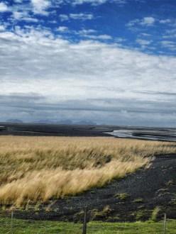 Iceland landscape thirdeyemom