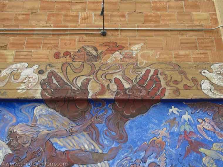 Rialto Theater. Tucson, Arizona