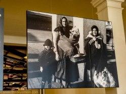 Ellis Island Immigration Museum