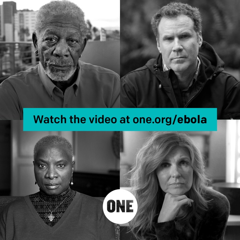 English-Ebola-Watch-the-Video-Celeb-Grid