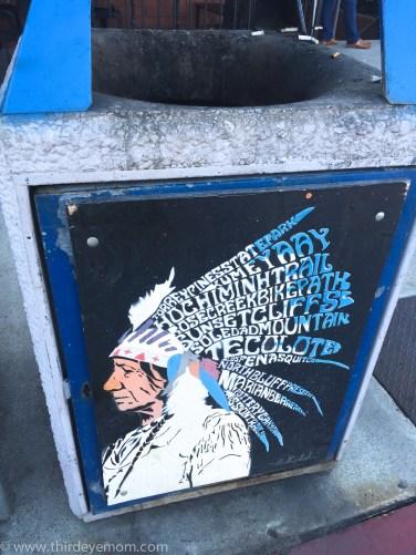 La Jolla, CA
