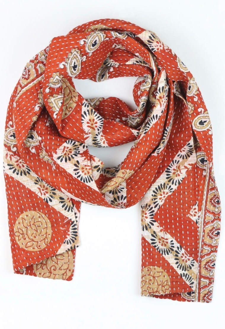 Anchal Products