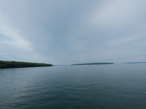 Apostle Islands WI