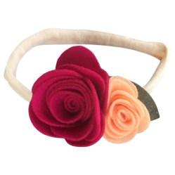 Headbands for Hope