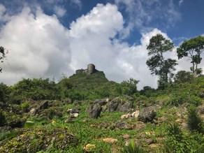 Citadelle Henry, Cap-Haïtien, Haiti