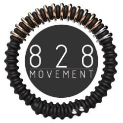 828 Bracelet-Logo copy