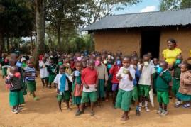 LifeStraw Kenya