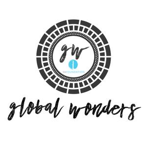 Global Wonder