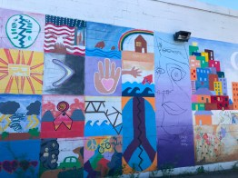 Street Art Minneapolis