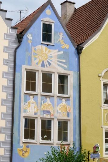 Füssen, Germany