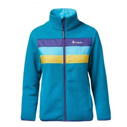 Cotopoxi Women's fleece