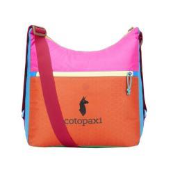 Cotopoxi Bag