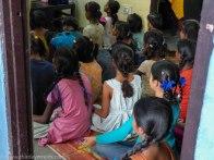 Protsahan School Delhi India