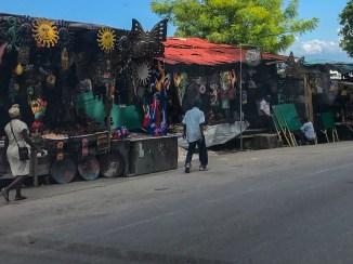 Pétionville , Haiti