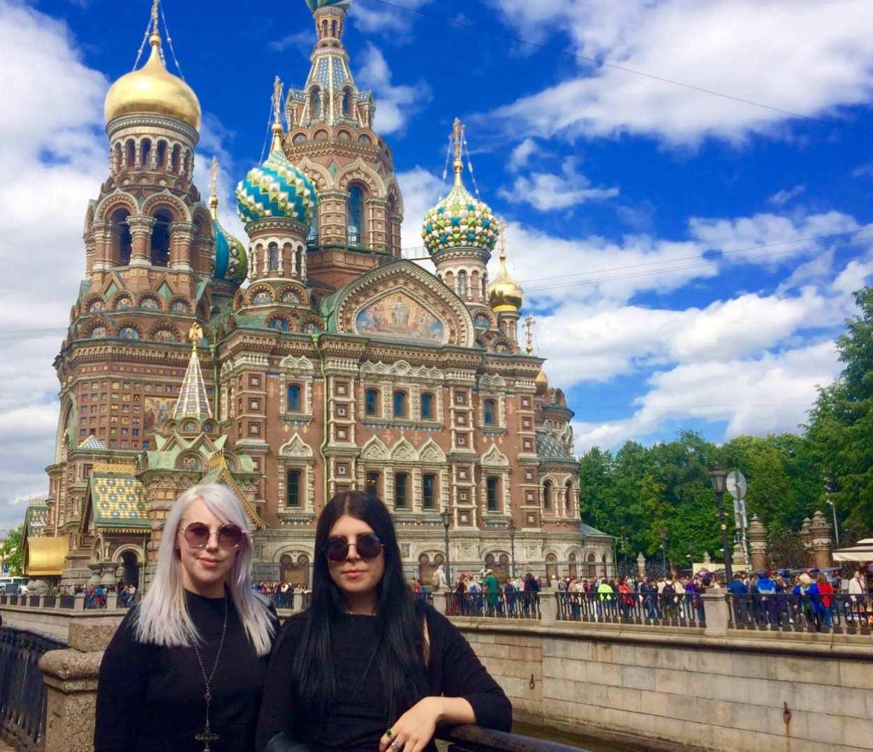 russian visa uk citizen