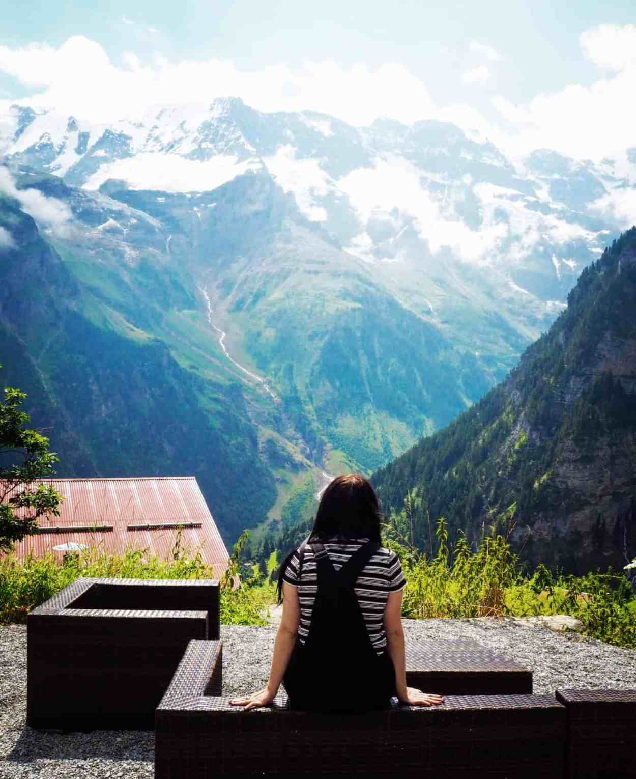 awesome reasons to travel solo