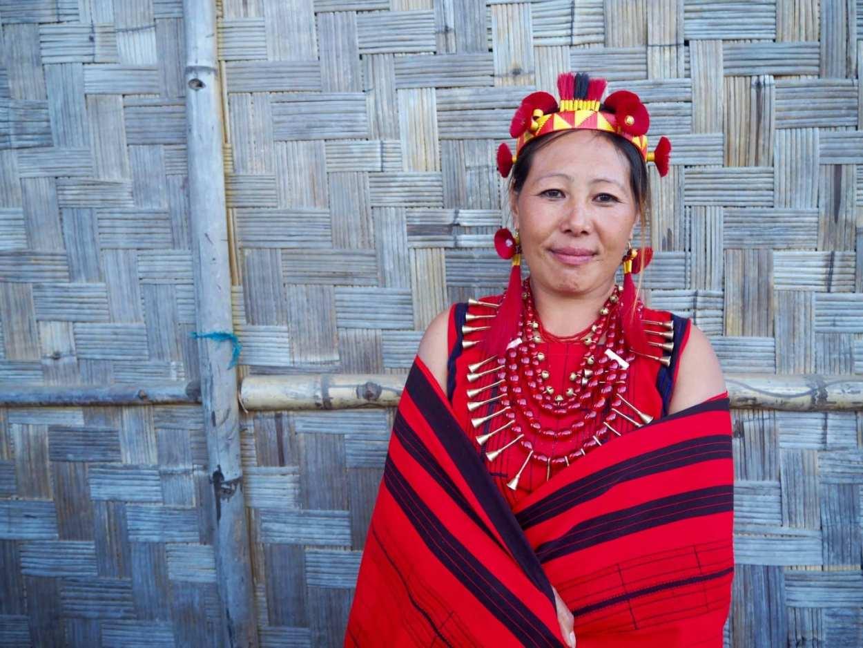 photographers guide hornbill festival